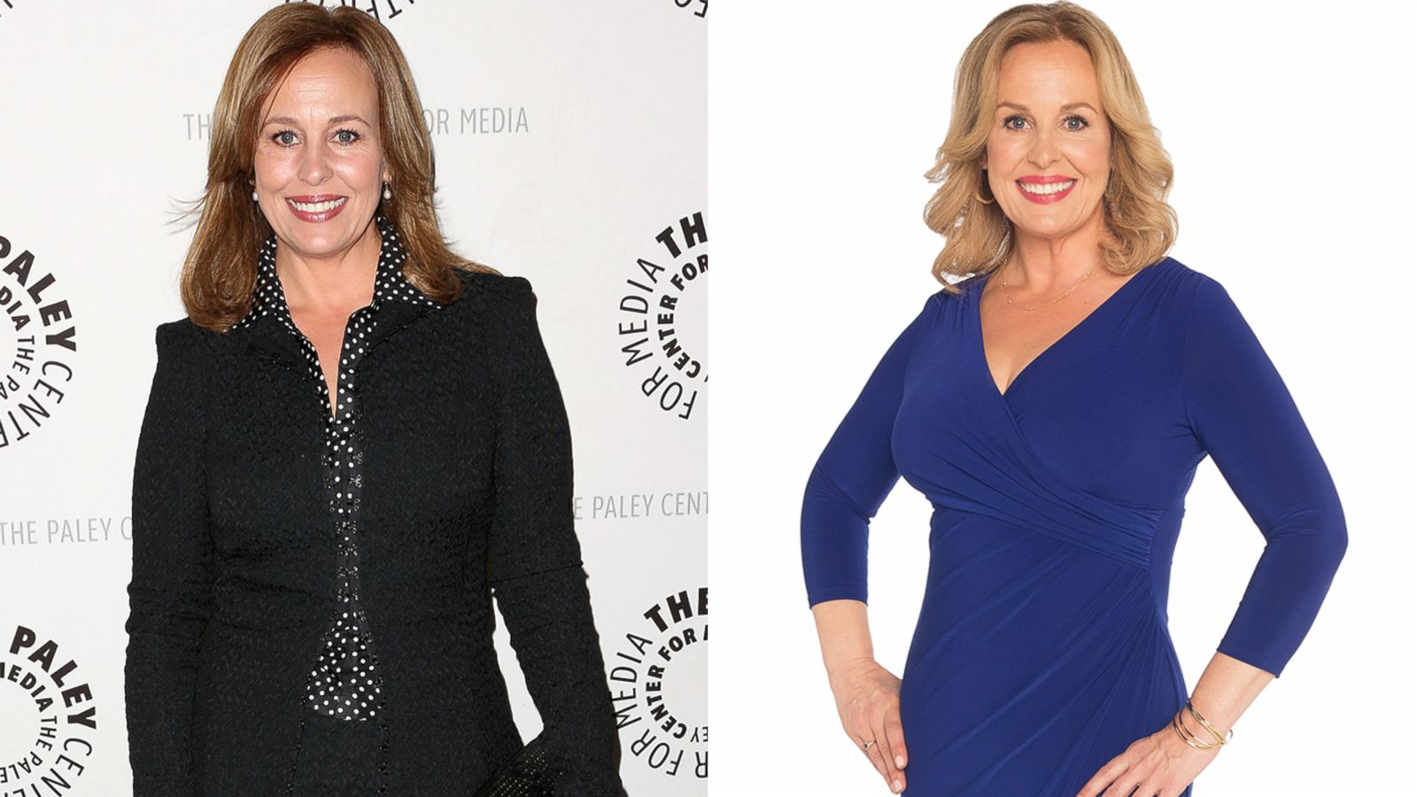 Genie Francis nudes (56 photos), Tits, Fappening, Boobs, swimsuit 2019