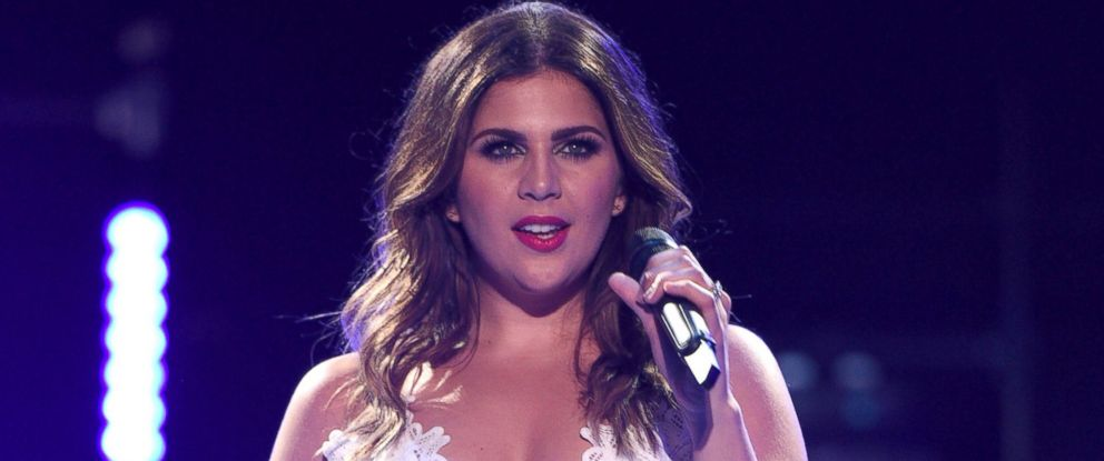 hillary scott of lady antebellum reveals struggle after