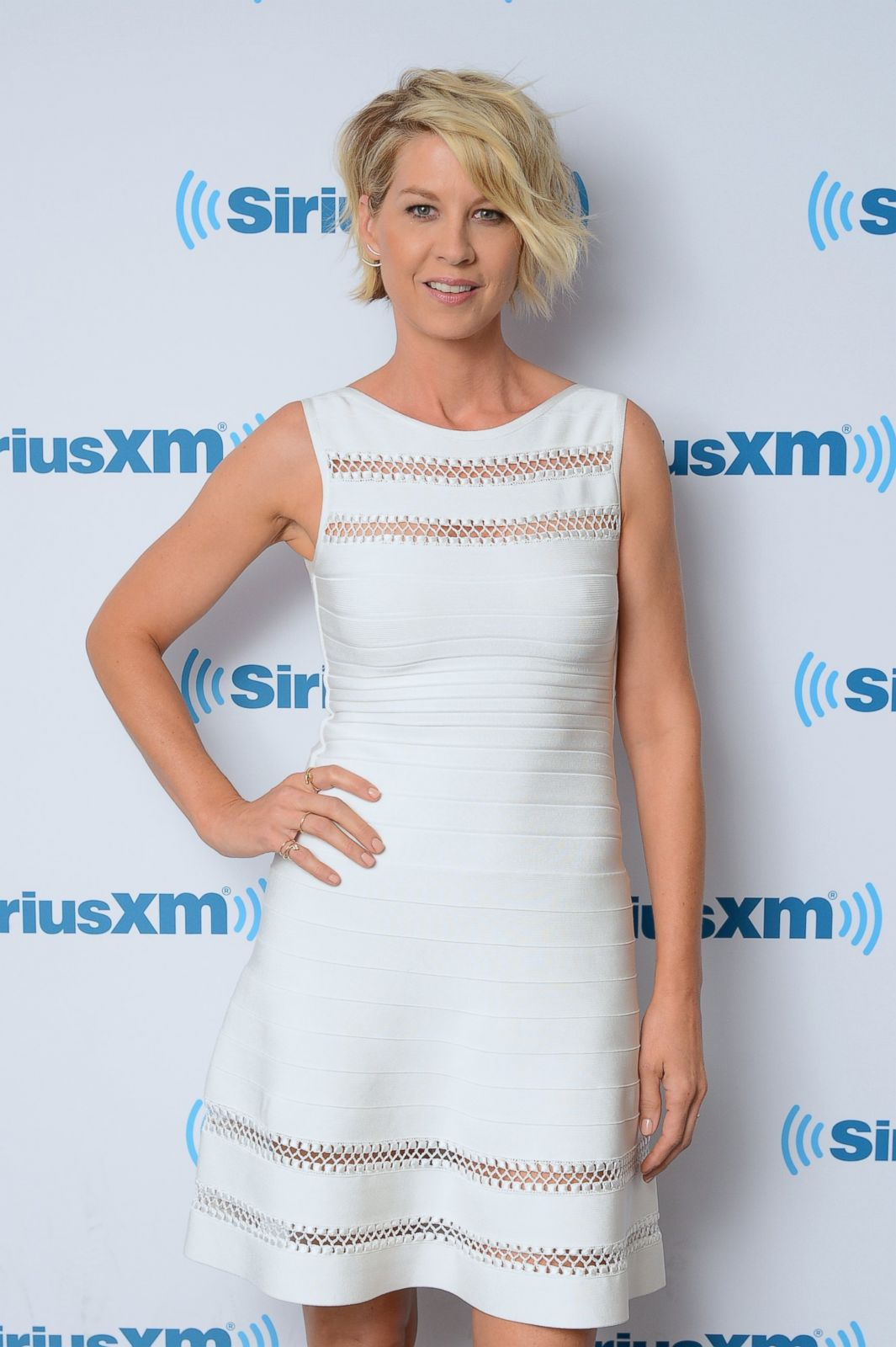 Jenna Elfman Picture | 12 Celebrities Who've Been ...