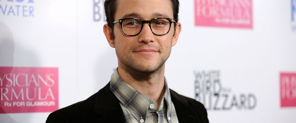 """PHOTO: Actor Joseph Gordon-Levitt attends the premiere of """"White Bird in a Blizzard"""" at ArcLight Hollywood, Oct. 21, 2014 in Hollywood, Calif."""
