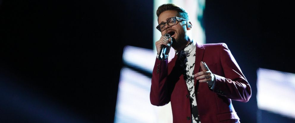 The Voice' Recap: Josh Kaufman Wins - ABC News