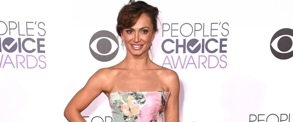 who is melissa rycroft dating now