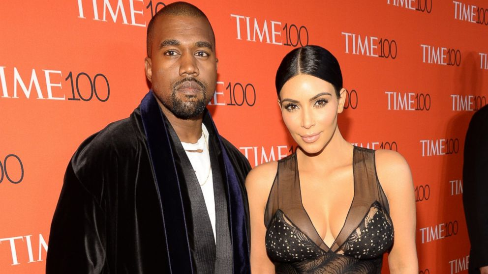Best Quotes From Kim Kardashian And Kanye West On Parenthood