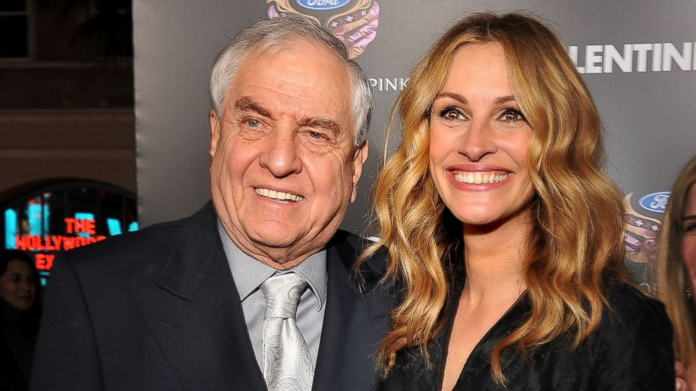 Image result for GARRY MARSHALL