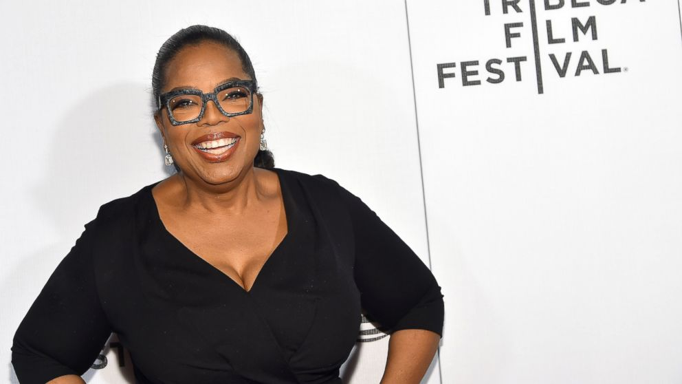 the similarities in the lives of oprah winfrey and malcolm x Oprah winfrey was born on this date 1954 she founded the family for better lives foundation and also contributes to malcolm x remains an iconic figure in the.