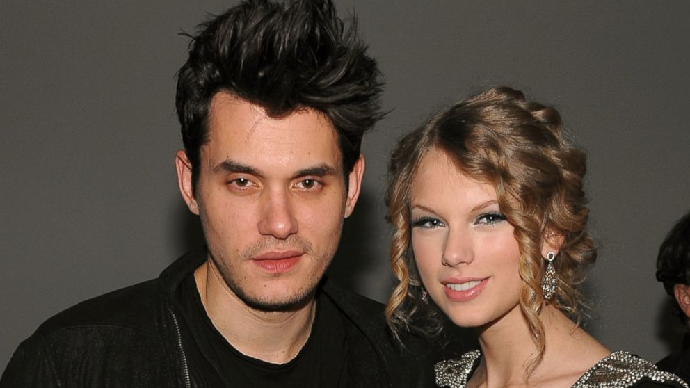 A List Of Taylor Swift S High Profile Romances And Breakups Abc News
