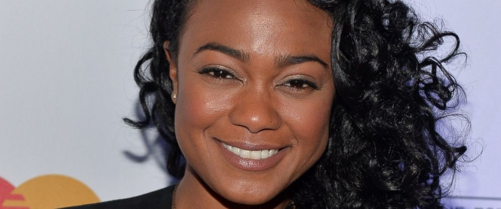 Tatyana ali of fresh prince of bel air engaged and pregnant abc news photo actress tatyana ali is engaged to vaughn rasberry and they are also expecting their altavistaventures Images