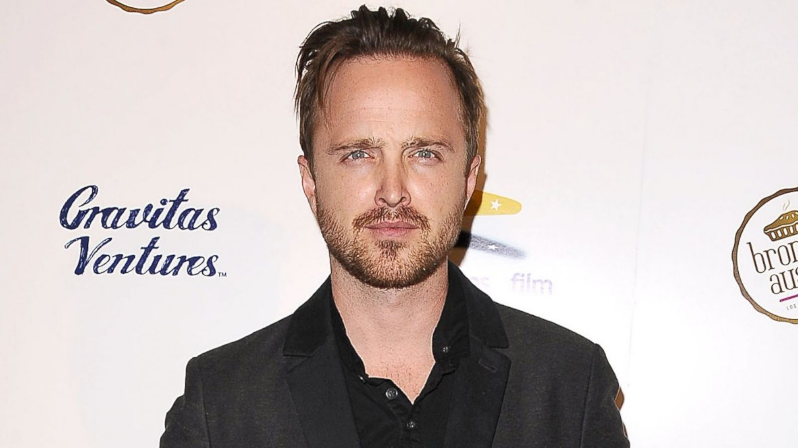 Aaron Paul Slams Toys R Us For Pulling Breaking Bad Toys Abc News