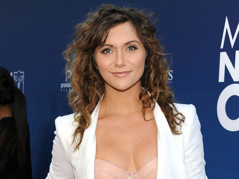 alyson stoner what little girl from the missy elliott videos looks