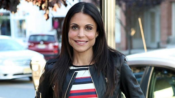 PHOTO: Bethenny Frankel