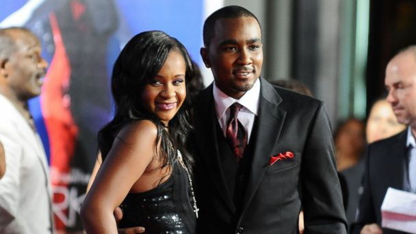 Judge Orders Nick Gordon to Pay $36M in Bobbi Kristina Brown Civil Case