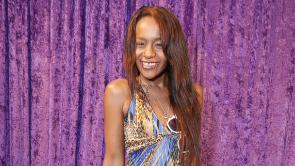 https://s.abcnews.com/images/Entertainment/GTY_bobbi_kristina_brown_jt_150131_16x9_608.jpg