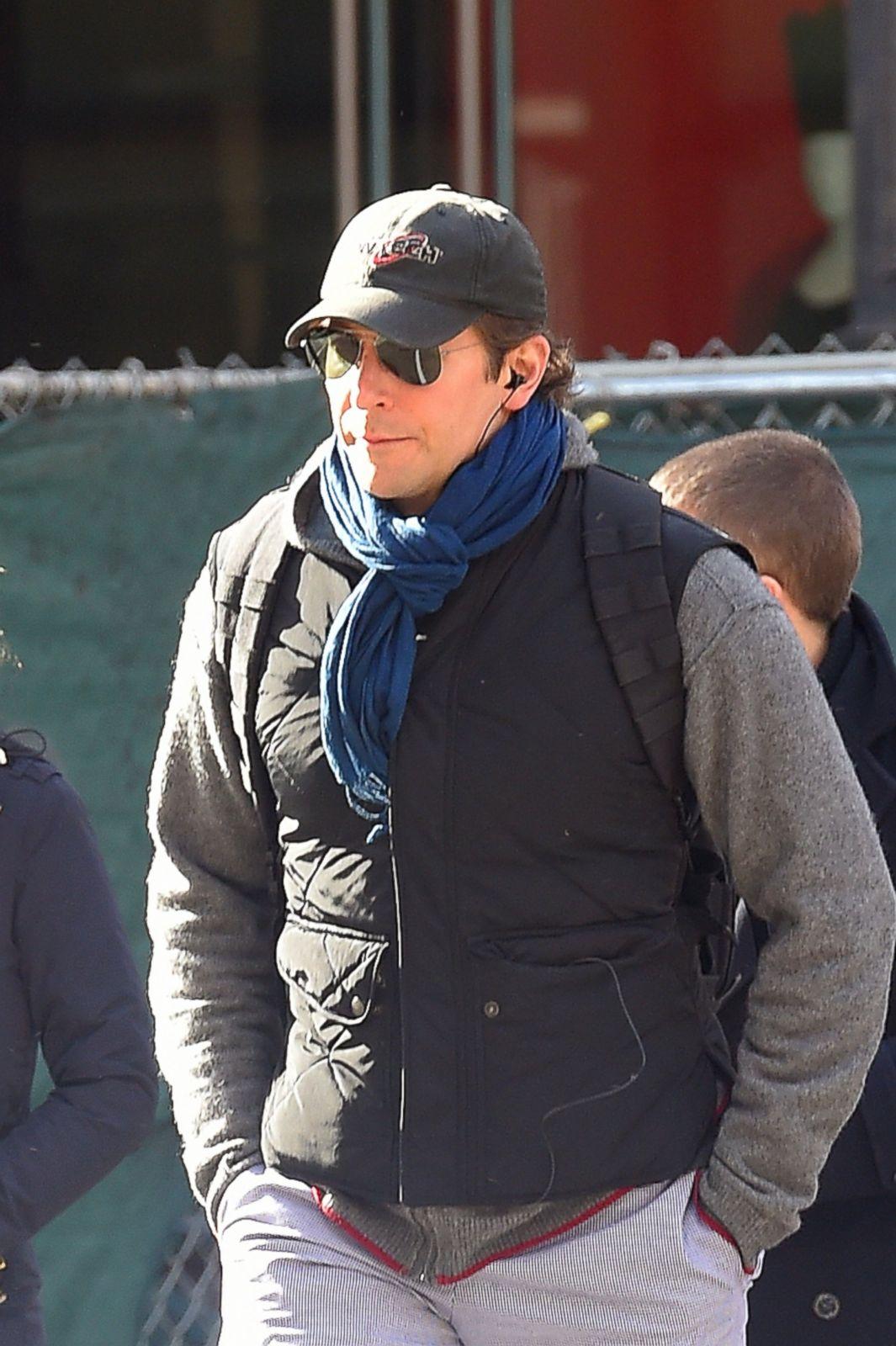 74c82928a7 Bradley Cooper Picture