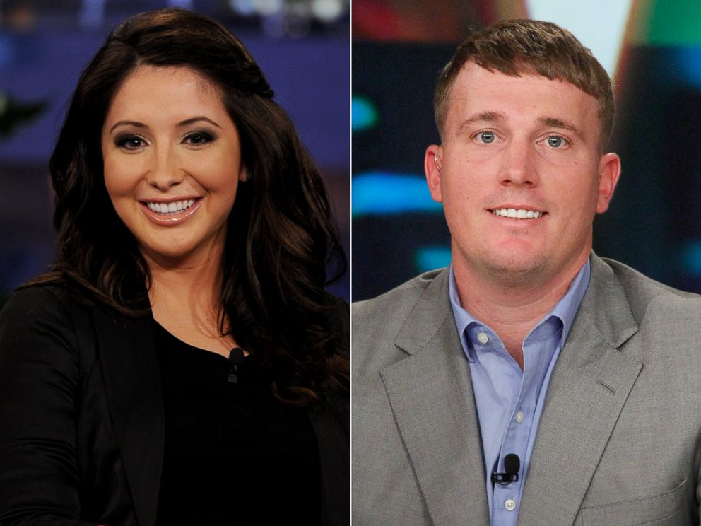PHOTO: Bristol Palin | Dakota Meyer