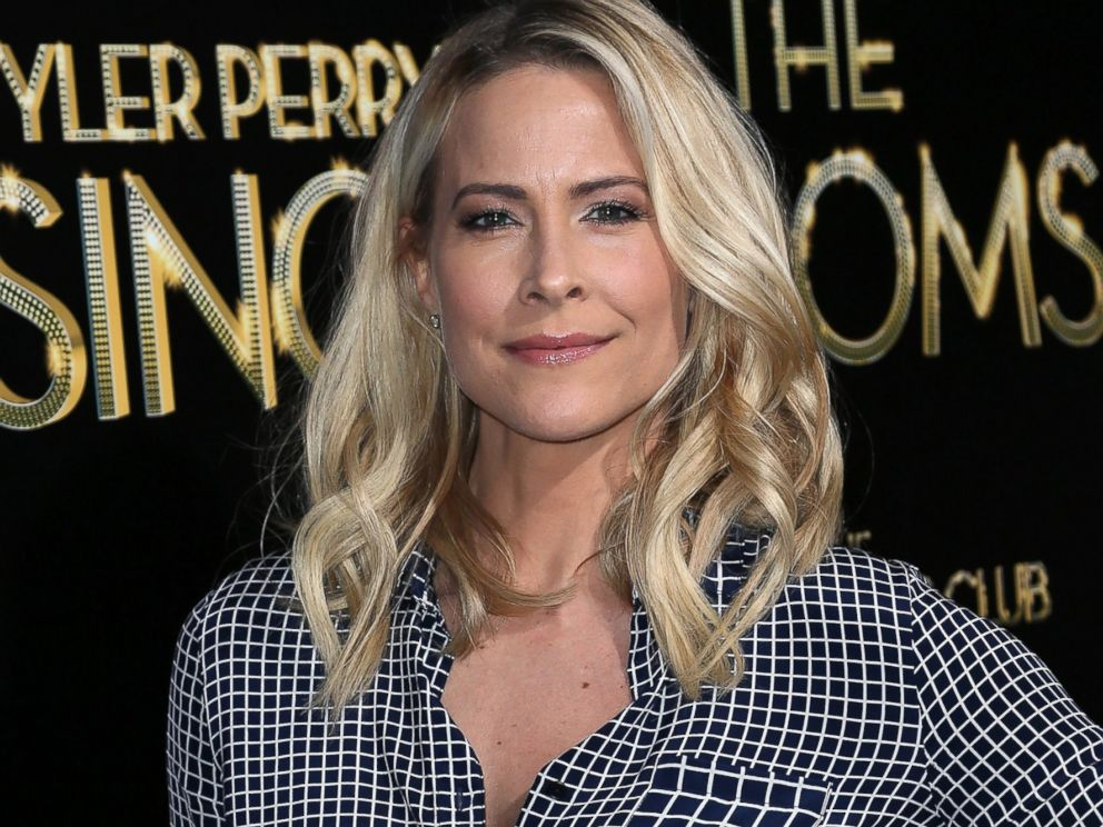 How Brittany Daniel S Battle With Cancer Changed Her Abc News Radio station, whose mullet hairdo is just one of many personal oddities that make him the object of much ridicule. cancer changed her