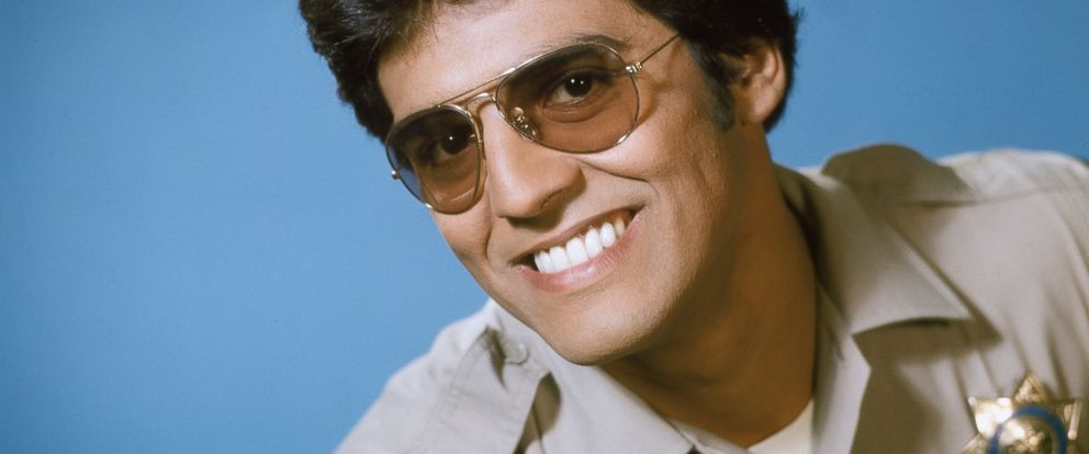 48900a1694079 5 Things You Never Knew About 'CHiPs' and Erik Estrada - ABC News