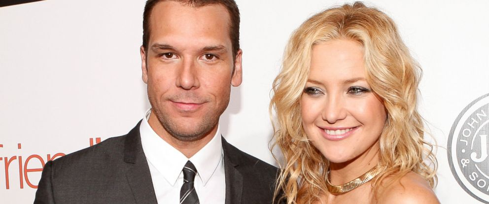 """PHOTO: Dane Cook and Kate Hudson arrive at the premiere of Lionsgates """"My Best Friends Girl"""" at the Cinerama Dome, Sept. 15, 2008, in Los Angeles."""