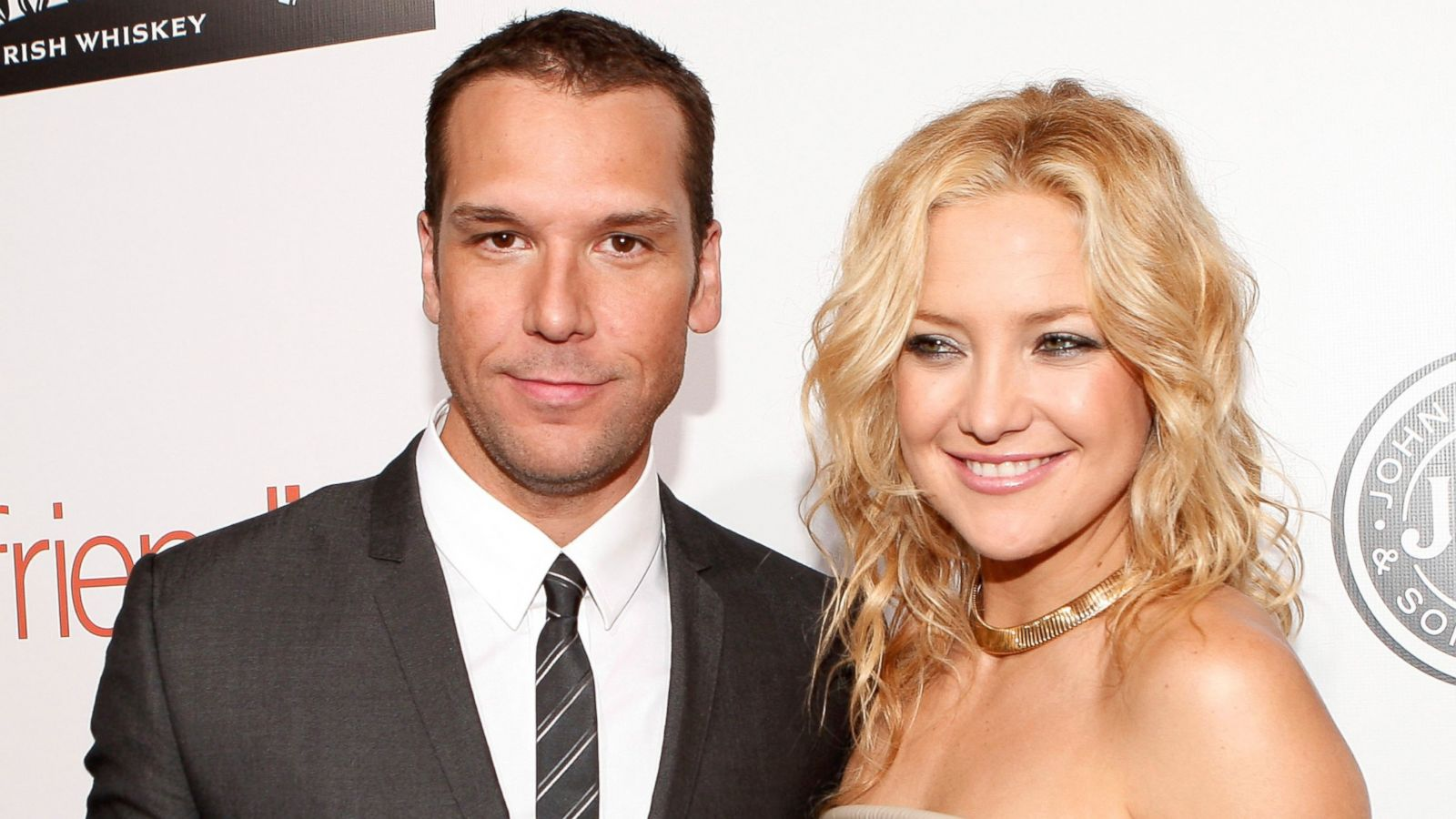 Kate Hudson Hilariously Reveals Struggle to Avoid Alcohol While Pregnant