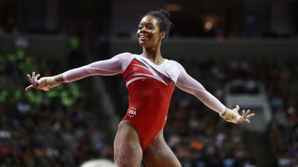 https://s.abcnews.com/images/Entertainment/GTY_gabby_douglas_2_jt_160711_16x9_608.jpg