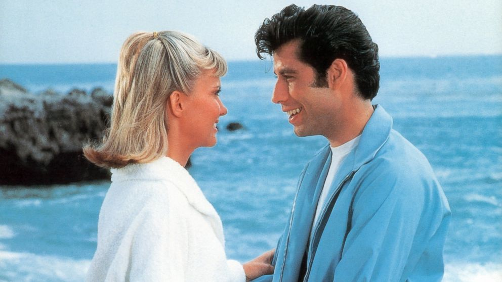 7 'Grease' Facts You May Not Have Known - ABC News