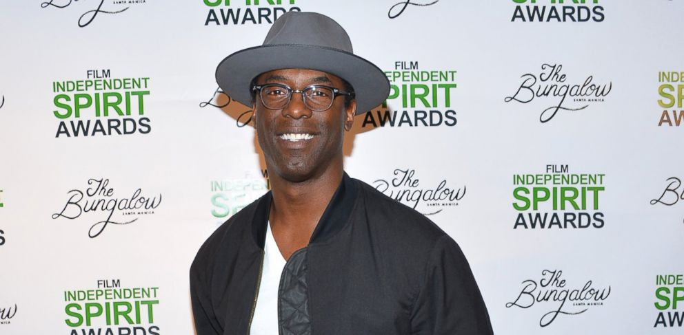 Isaiah Washington Will Return to \'Grey\'s Anatomy\' - ABC News
