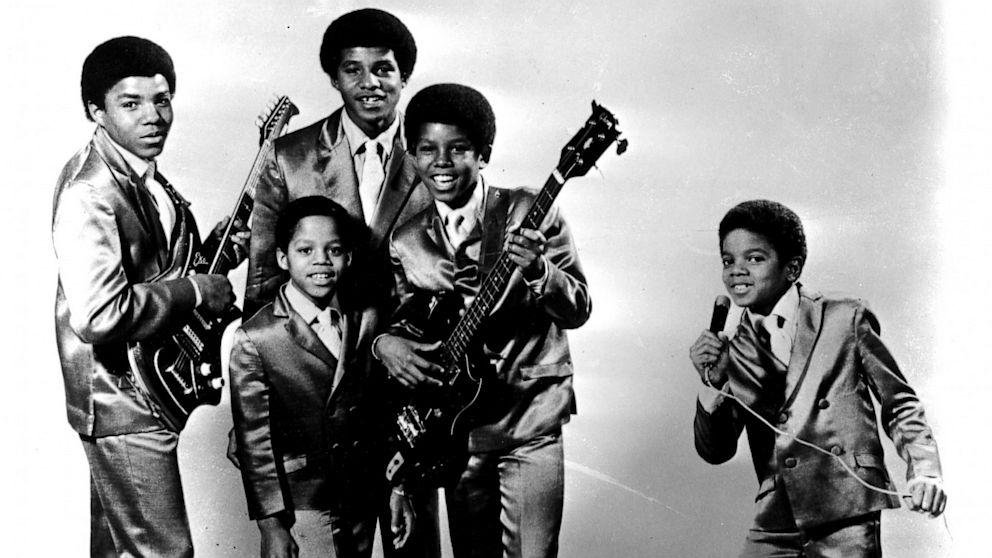 Happy 55th Birthday Michael Jackson His Top 10 Moments