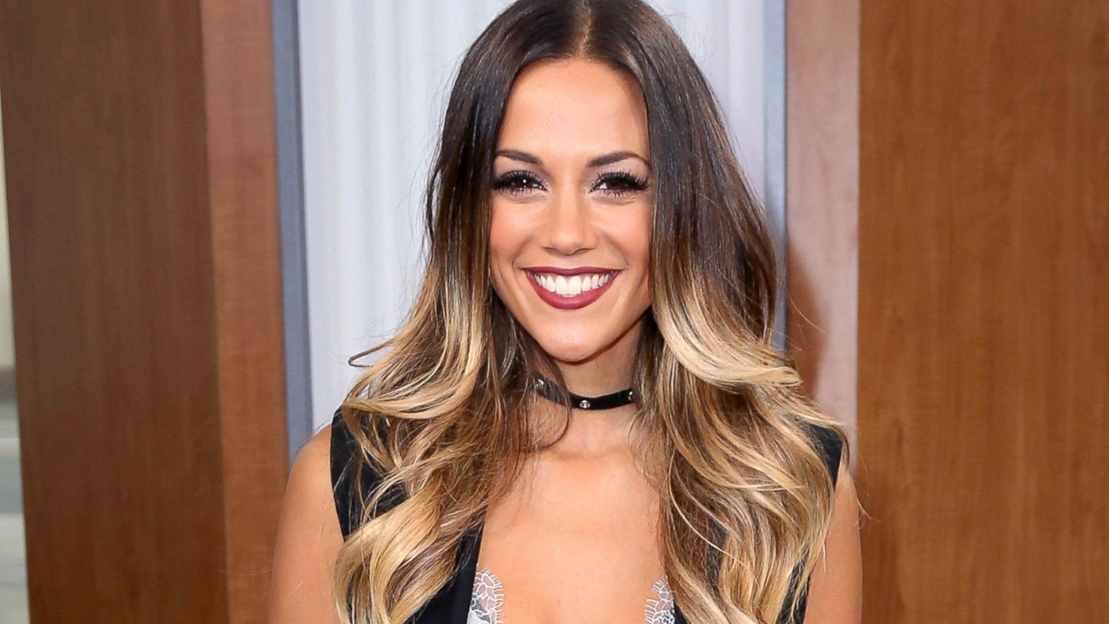 Images Jana Kramer nudes (11 foto and video), Topless, Fappening, Instagram, butt 2020