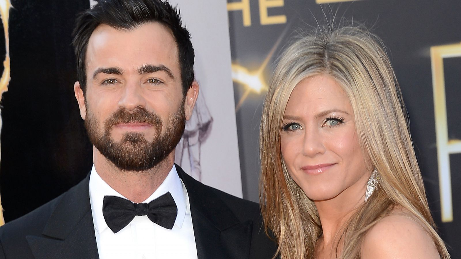 Jennifer Aniston Wants to Wed Justin Theroux 'When It's