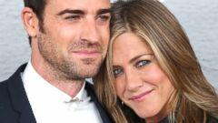 Jennifer Aniston Opens Up About Not Having Kids - ABC News