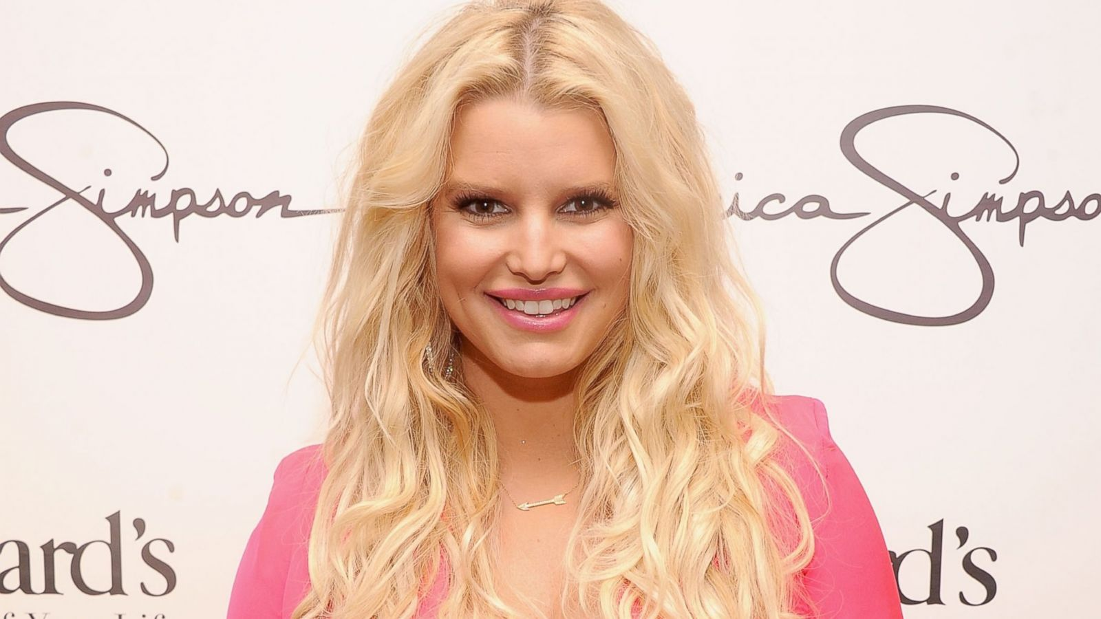 It's Out Here's How Jessica Simpson Lost 60 Pounds – Diet And Exercise Plan It's Out Here's How Jessica Simpson Lost 60 Pounds – Diet And Exercise Plan new pictures
