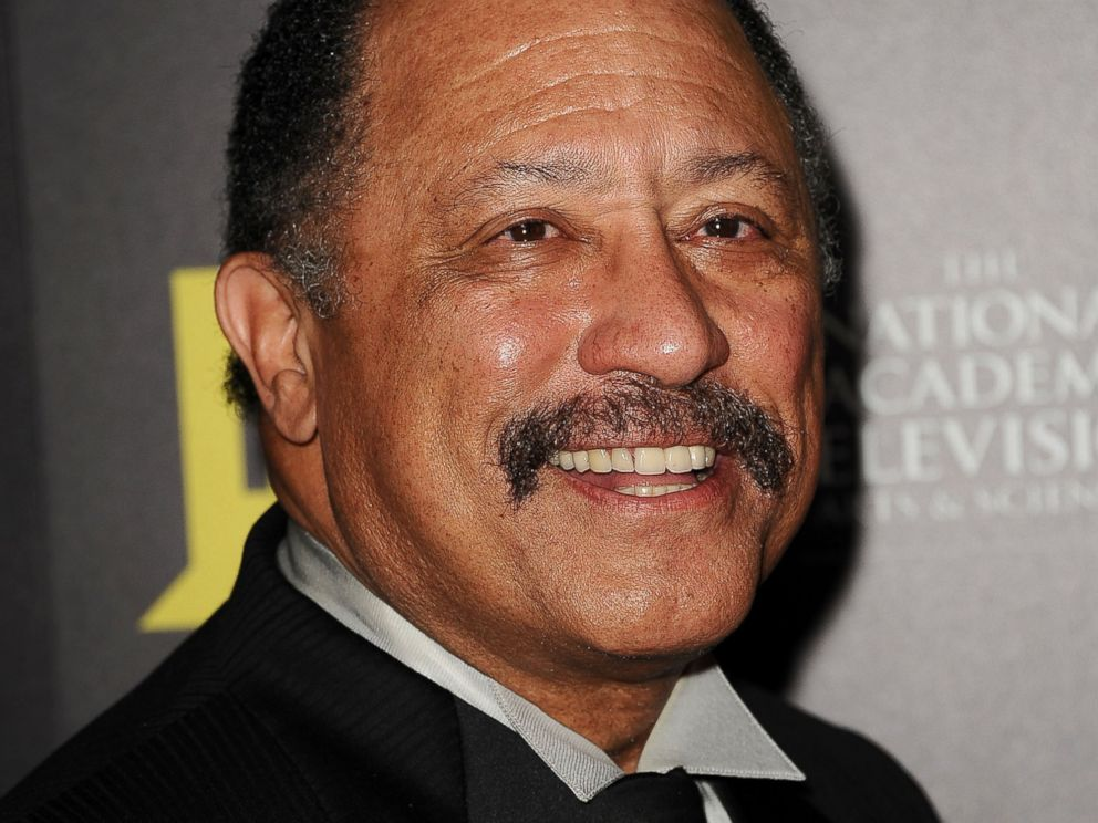 The 73-year old son of father (?) and mother(?) Judge Joe Brown in 2020 photo. Judge Joe Brown earned a  million dollar salary - leaving the net worth at  million in 2020