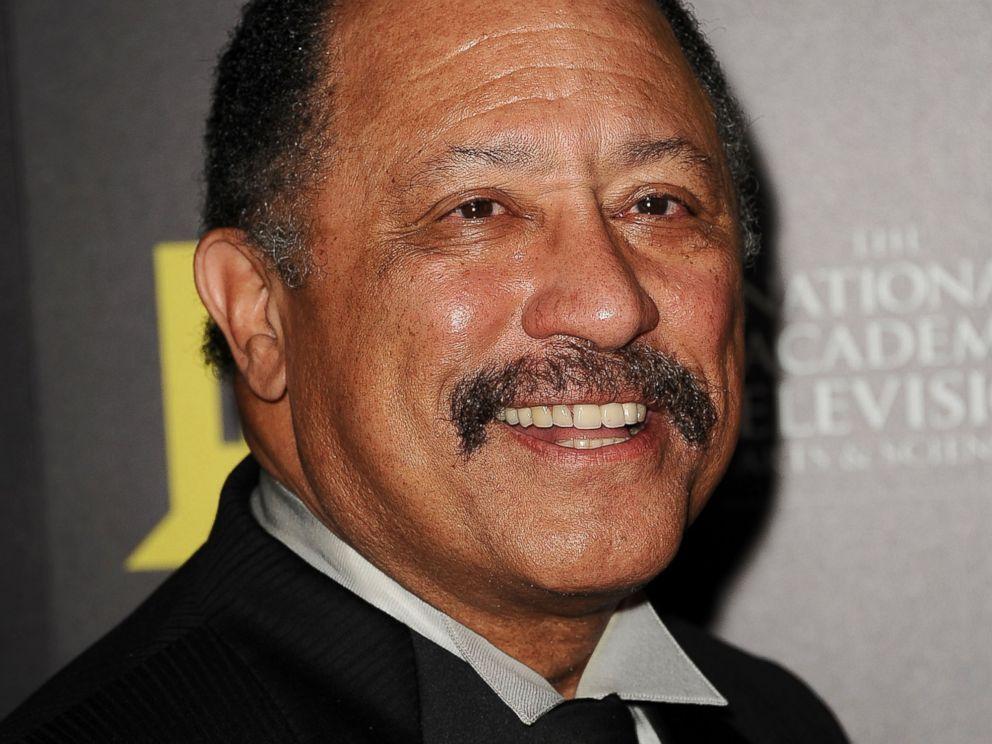 Photo de Judge Joe Brown avec un hauteur de 175 cm et à l'age de 73 en 2020