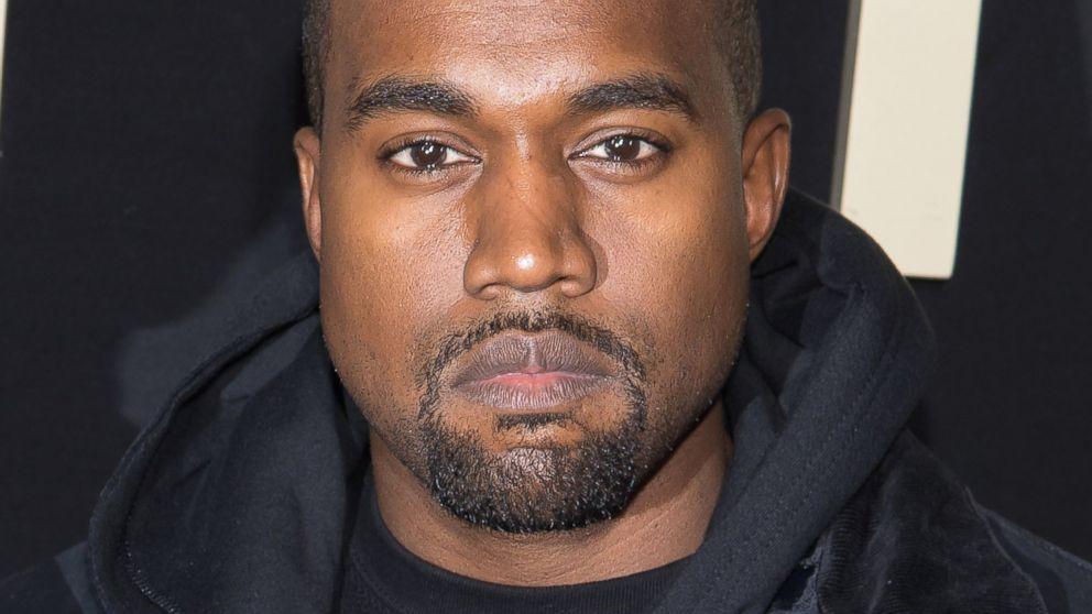 c50bdce68b66 Kanye West Breaks Silence on Beck Grammys Diss - ABC News