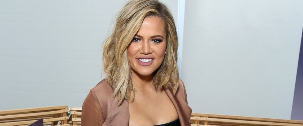 PHOTO: Khloe Kardashian attends Allergan KYBELLA event at IAC Building, March 3, 2016, in New York City.