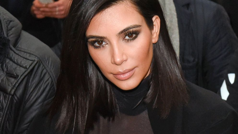 Kim Kardashian Might Not Be Able To Carry More Children And Other