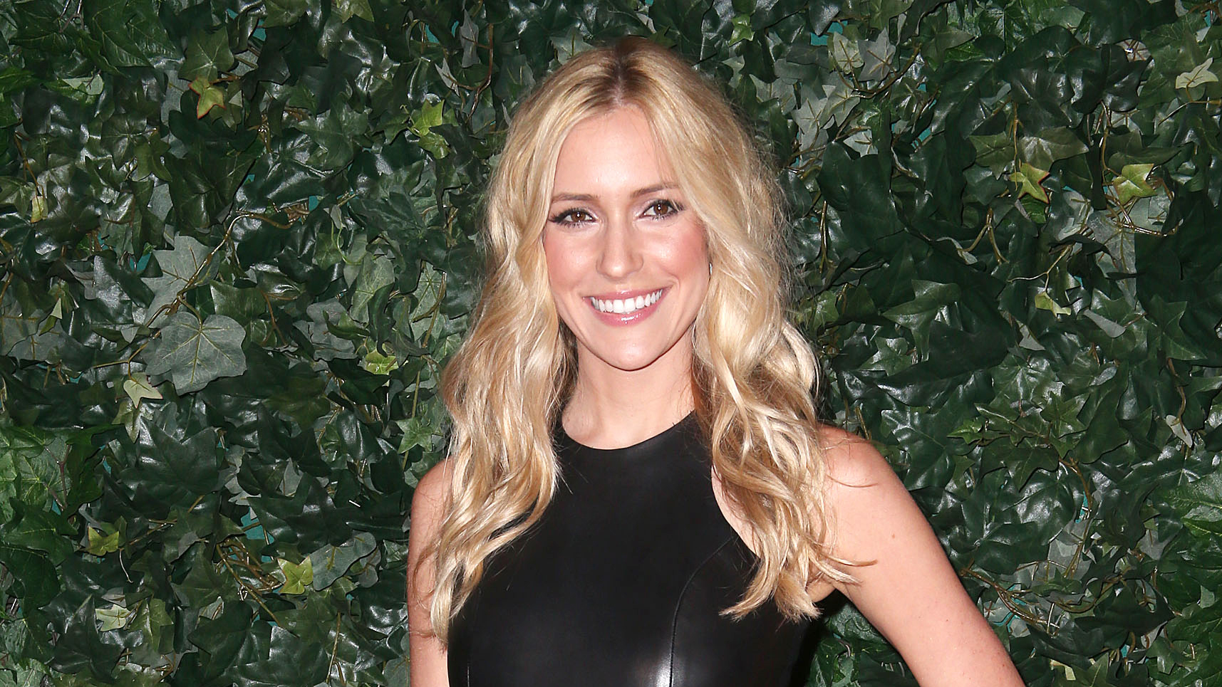 PHOTO: Actress Kristen Cavallari attends the QVC Red Carpet Style Event, at the Four Seasons Hotel Los Angeles on Feb. 22, 2013 in Beverly Hills, Calif.