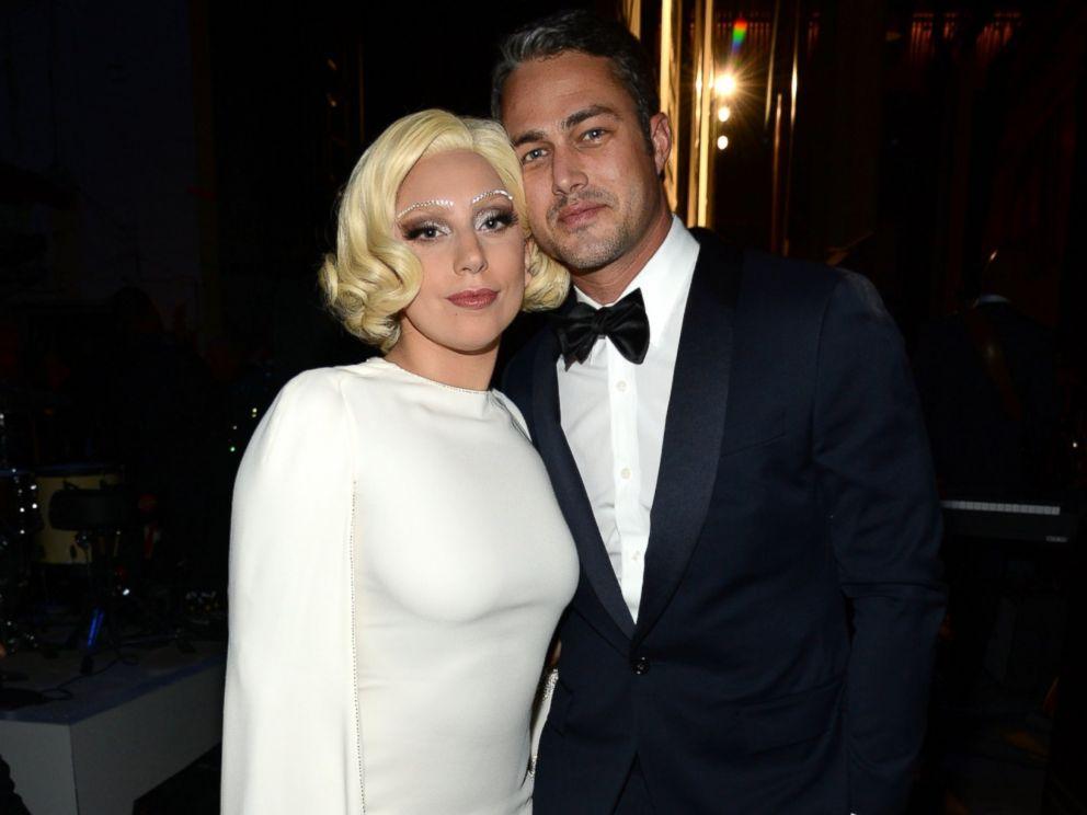 Lady Gaga Wedding.What Lady Gaga Said About Her Wedding Dress Abc News