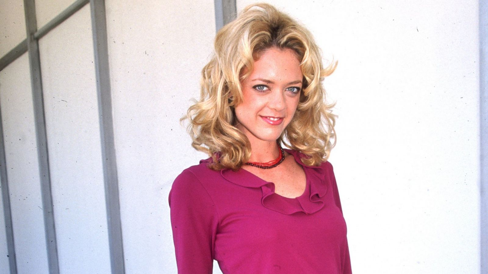 Lisa Robin Kelly nude (94 foto and video), Topless, Is a cute, Instagram, butt 2019