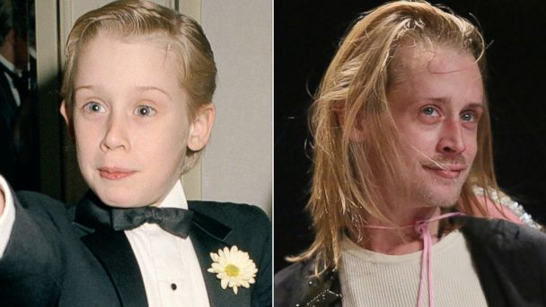 beautiful home alone where are they now home alone turns 25 where are they now abc news 436