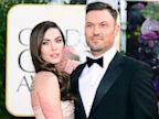 PHOTO: Megan Fox Confirms Second Pregnancy