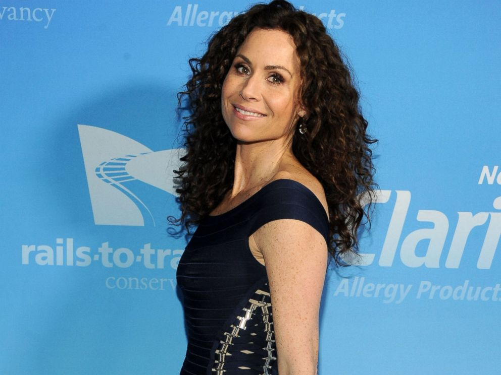 Minnie Driver Quits Twitter Over Bullying Abc News