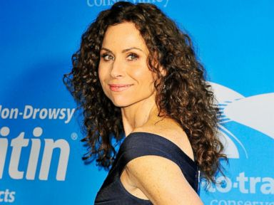 Minnie Driver Shuts Up Body Bullies With Nude Pic Abc News