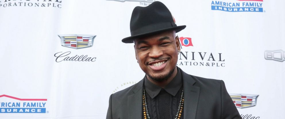 PHOTO: Ne-Yo attends the 2016 Trumpet Awards, Jan. 23, 2016 in Atlanta.