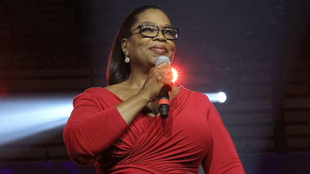 a comparison of talk shows in jerry springer and oprah winfrey Oprah gail winfrey (born orpah gail winfrey january 29, 1954) is an american media proprietor, talk show host, actress, producer, and philanthropist she is.