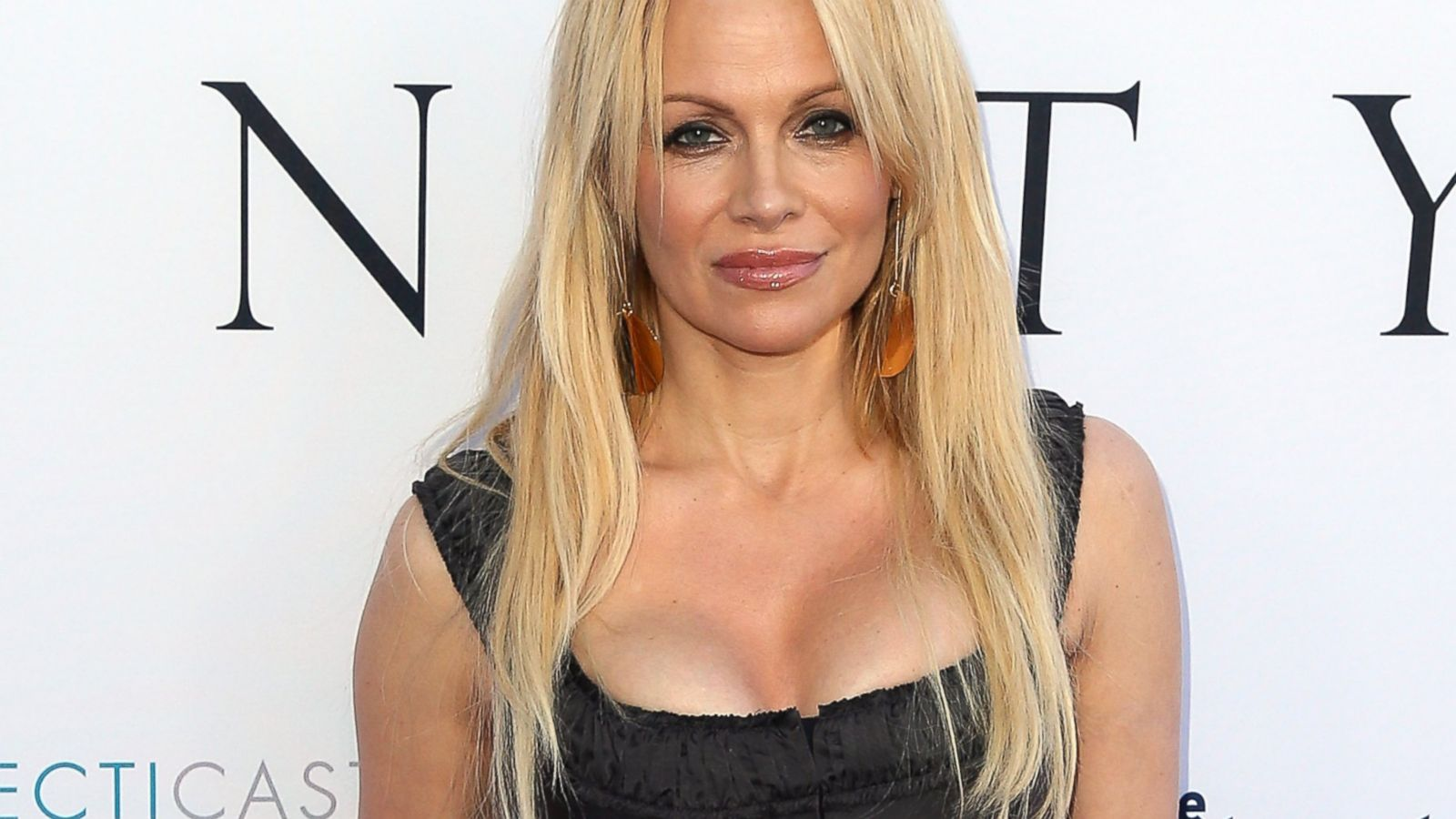 Leaked Pamela Anderson naked (56 foto and video), Tits, Bikini, Instagram, cleavage 2020