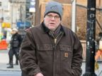 PHOTO: In this file photo, Philip Seymour Hoffman is seen on Dec. 16, 2013 in New York City.