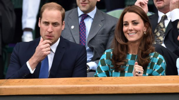 https://s.abcnews.com/images/Entertainment/GTY_prince_william_kate_middleton_wimbledon_jt_140706_16x9_608.jpg
