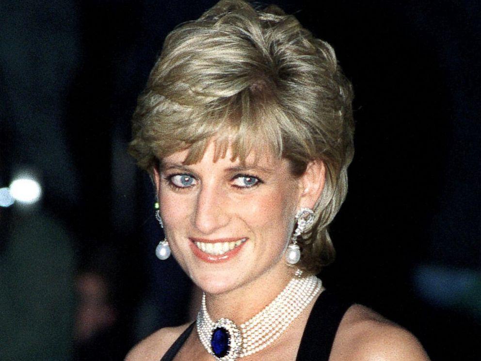 remembering princess diana her life through the years abc news remembering princess diana her life