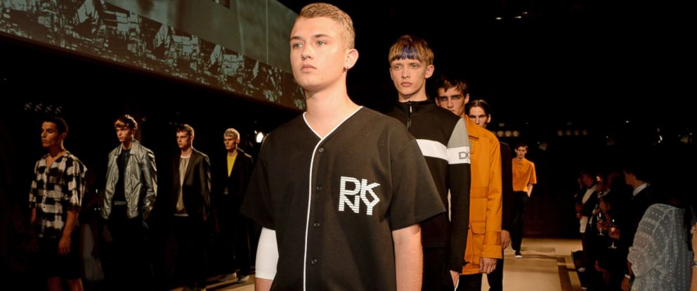 From Rafferty Law To Brooklyn Beckham Meet The Next Generation Of Superstars Abc News