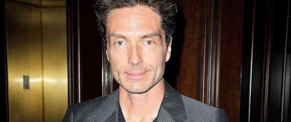 """PHOTO: Richard Marx attends the Richard Marx """"Beautiful Goodbye"""" Celebration Hosted By The Moms at Millesime - The Carlton Hotel, July 8, 2014, in New York City."""